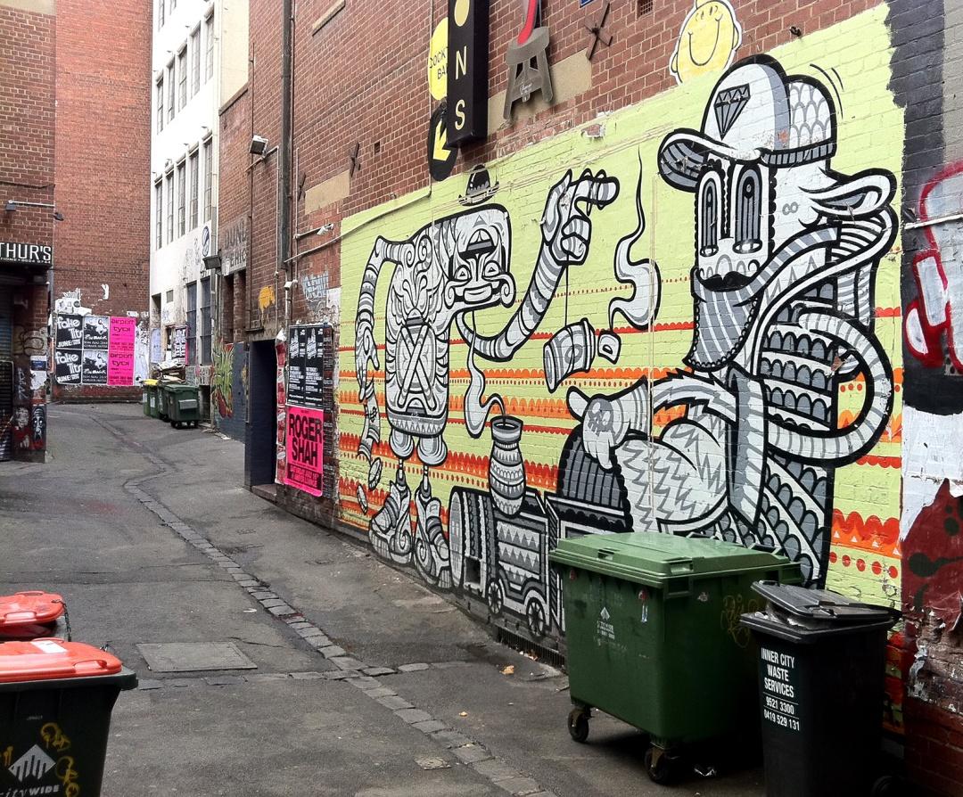 the-fourth-walls-melbourne-street-art-reka-phibs-acdc-lane-melbourne-cbd2