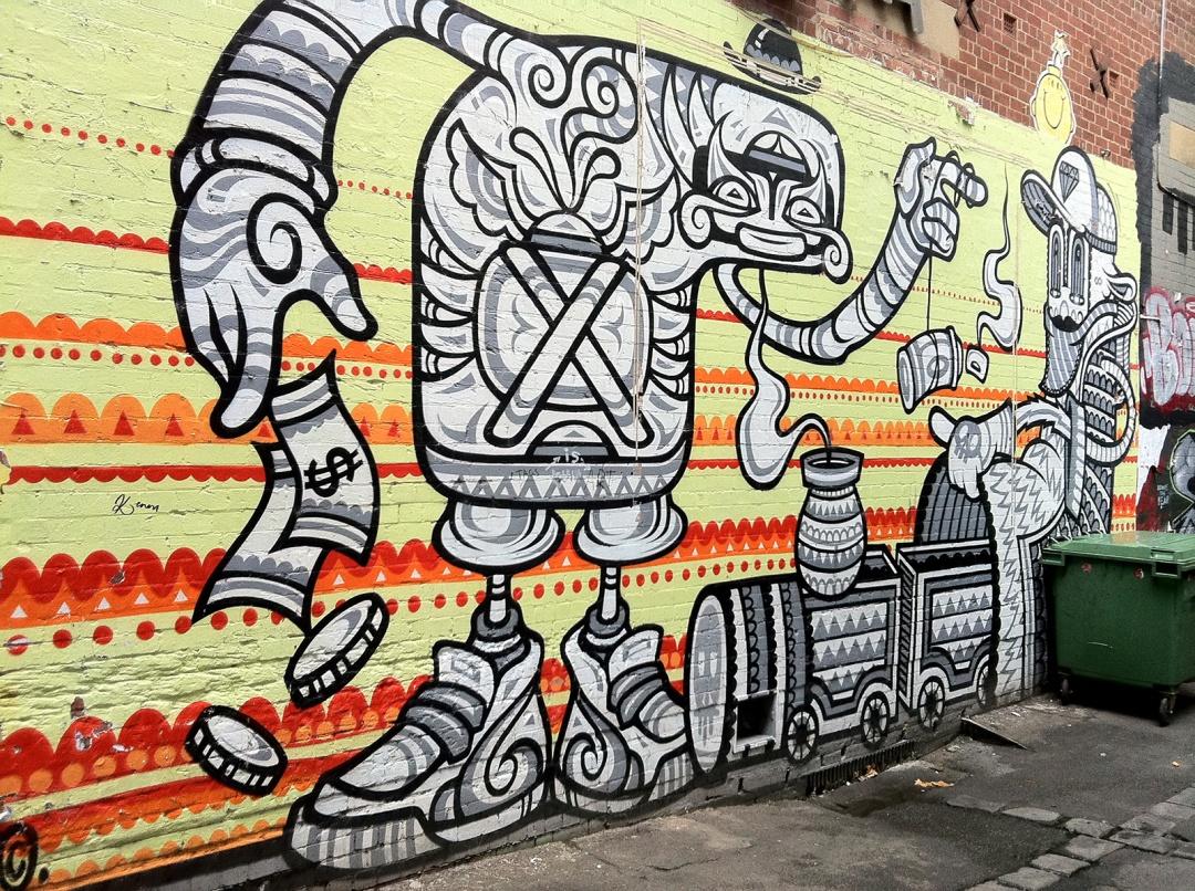 the-fourth-walls-melbourne-street-art-reka-phibs-acdc-lane-melbourne-cbd4