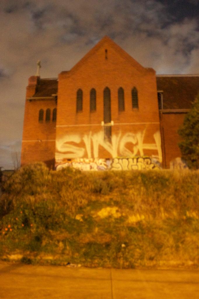 Sinch Northcote7