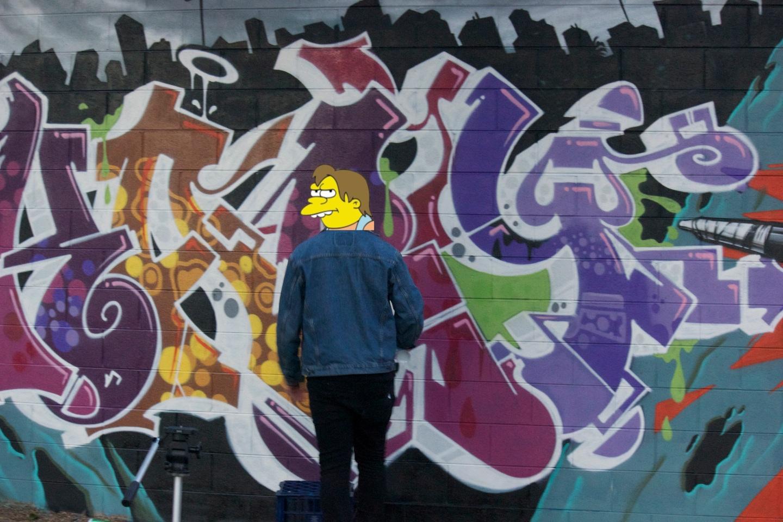 Gent x Skary MTN Hardcore59