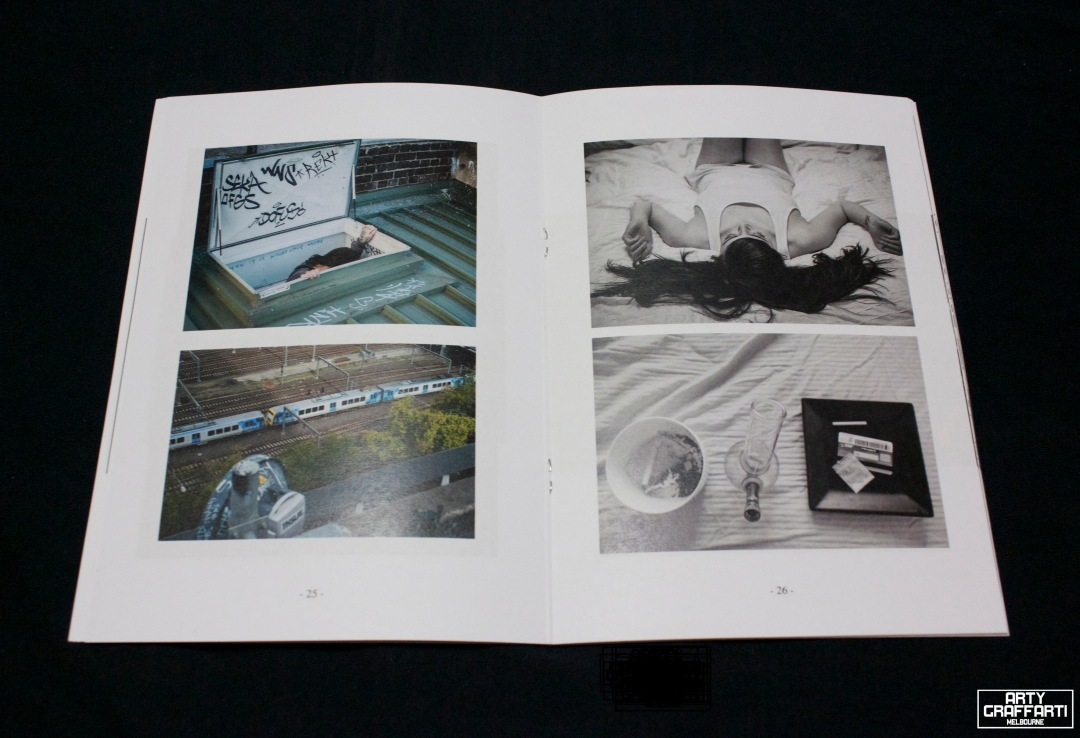 THSLFE Issue One11
