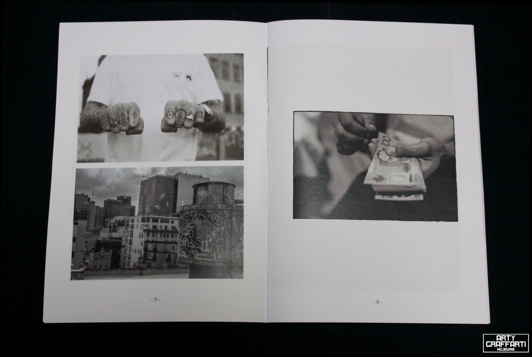 THSLFE Issue One12