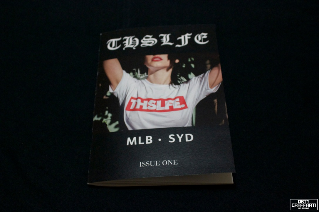 THSLFE Issue One4