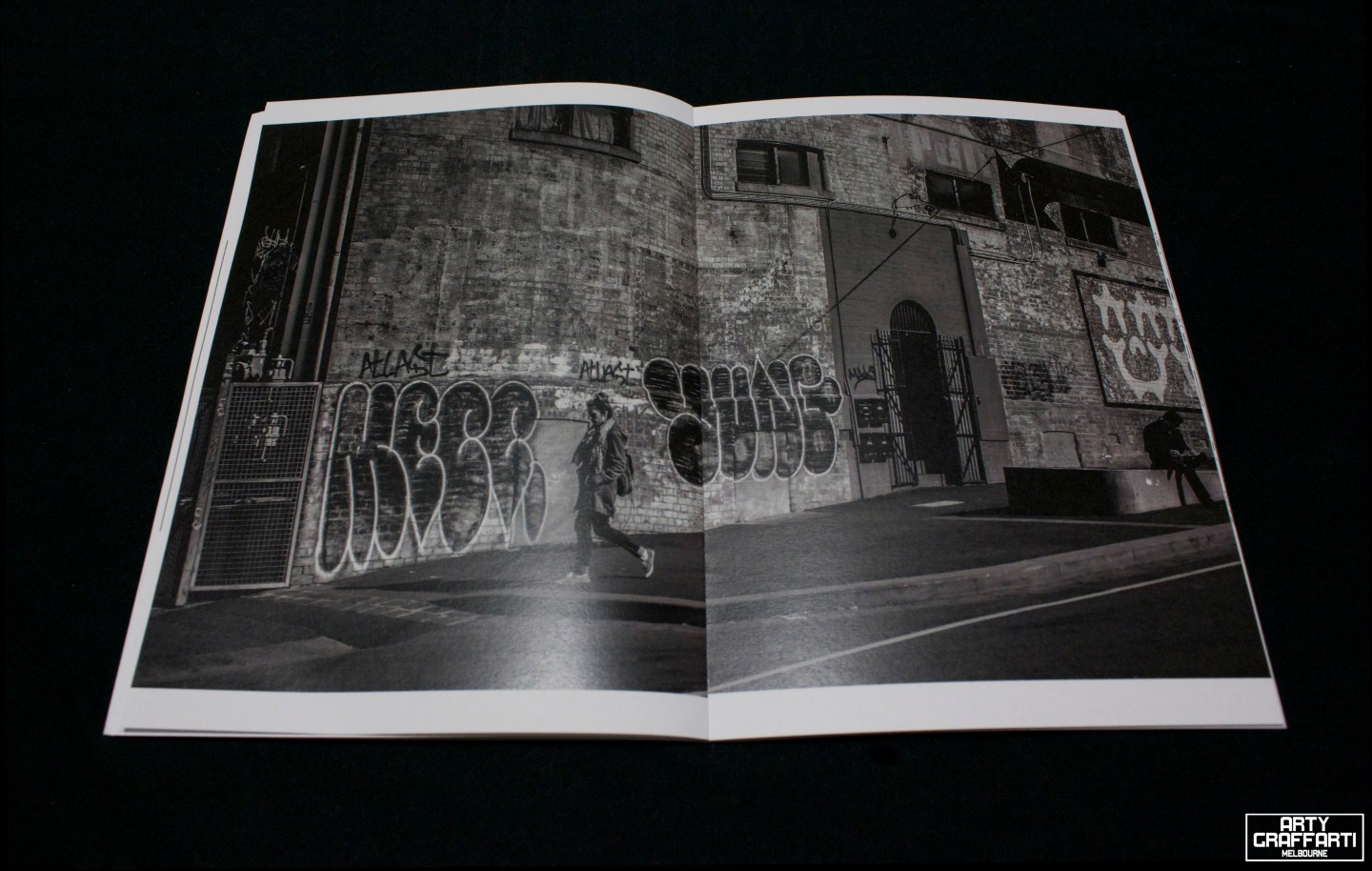 THSLFE Issue One9