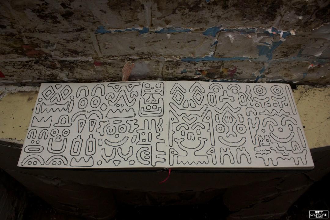 Stabs Keep it Simple Backwoods Gallery11