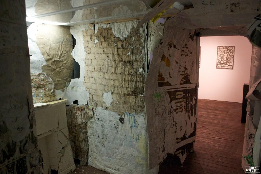 Stabs Keep it Simple Backwoods Gallery12