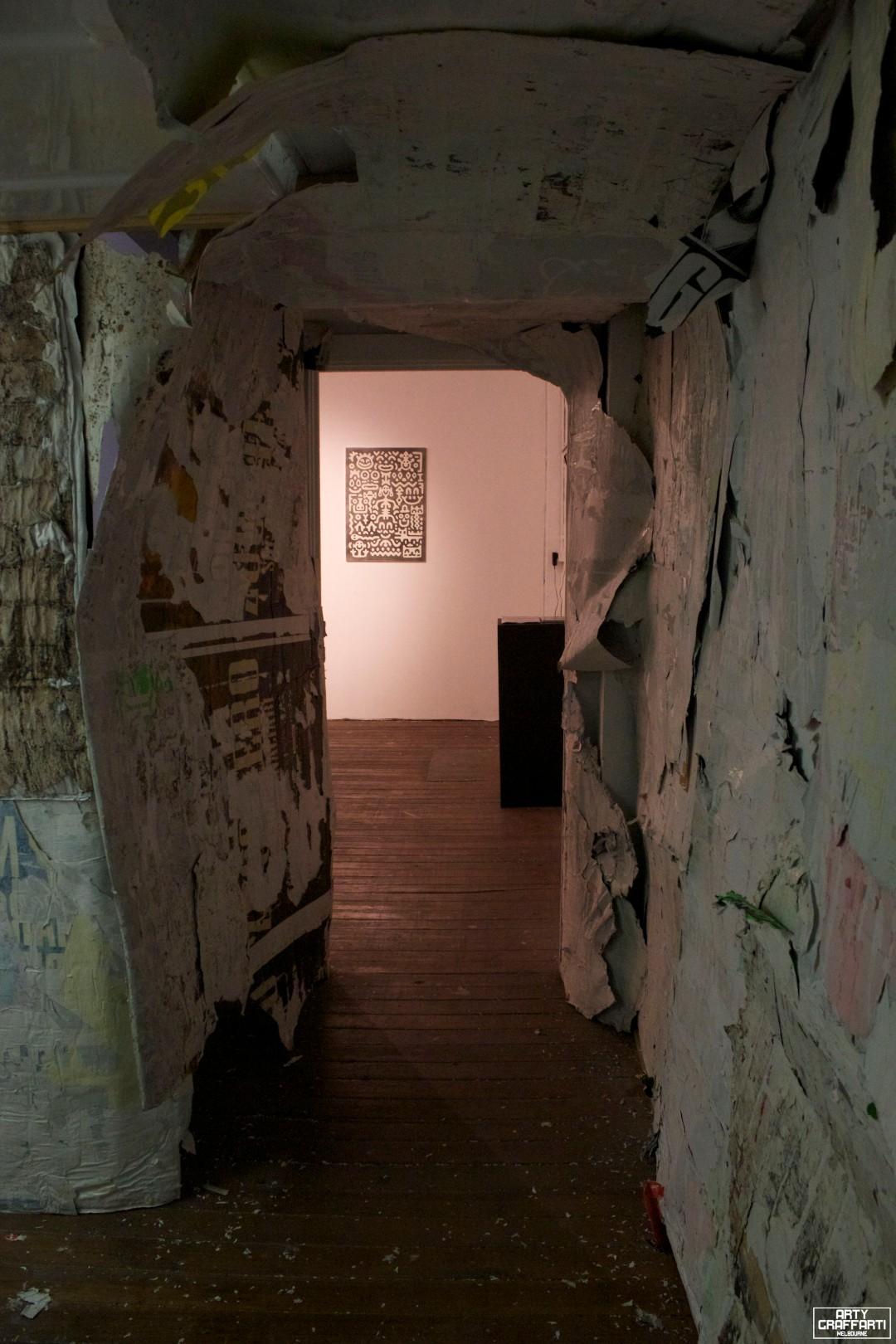 Stabs Keep it Simple Backwoods Gallery13