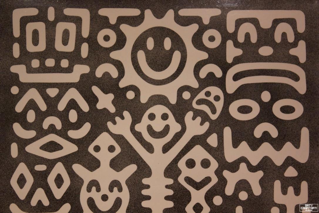 Stabs Keep it Simple Backwoods Gallery18