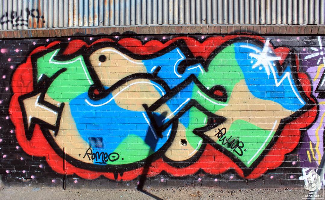 Cola-Idems-Collingwood-Graffiti-Melbourne-Arty-Graffarti