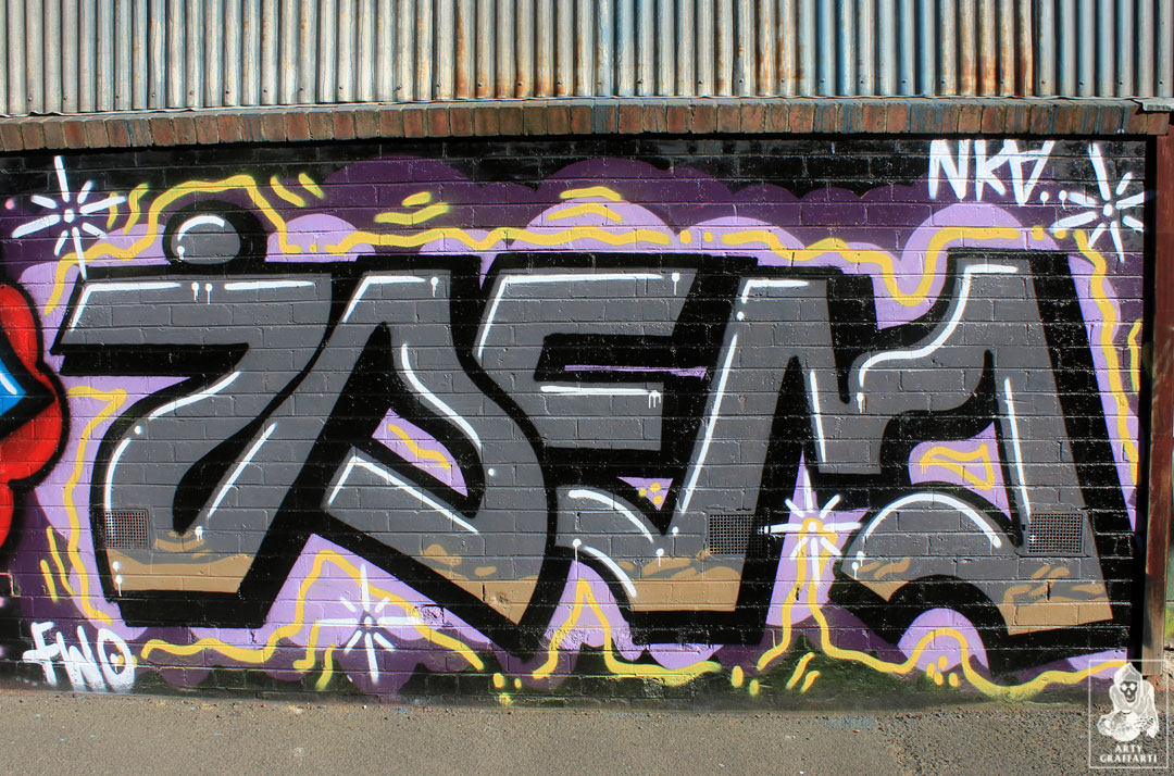Cola-Idems-Collingwood-Graffiti-Melbourne-Arty-Graffarti2
