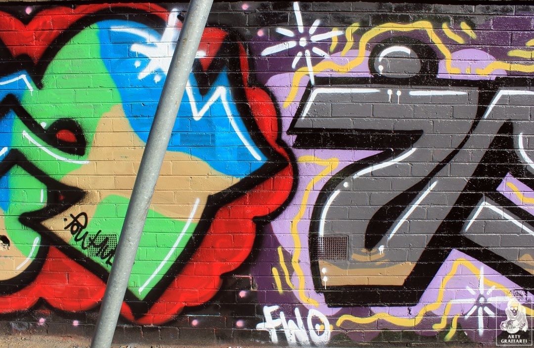 Cola-Idems-Collingwood-Graffiti-Melbourne-Arty-Graffarti3