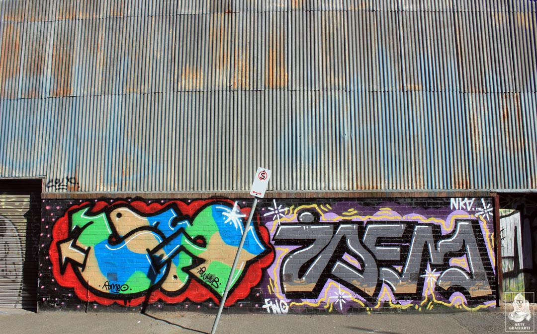 Cola-Idems-Collingwood-Graffiti-Melbourne-Arty-Graffarti6