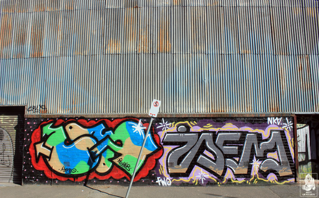 Cola-Idems-Collingwood-Graffiti-Melbourne-Arty-Graffarti6