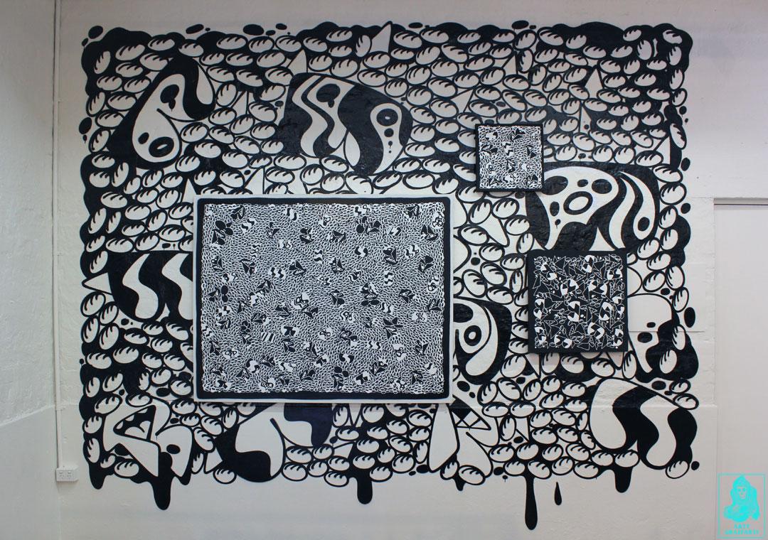 Remio-Subconscious-Rumours-Mild-Manners-RVCA-Gallery-Collingwood-Melbourne-Arty-Graffarti10