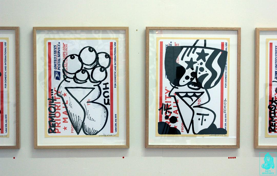 Remio-Subconscious-Rumours-Mild-Manners-RVCA-Gallery-Collingwood-Melbourne-Arty-Graffarti11