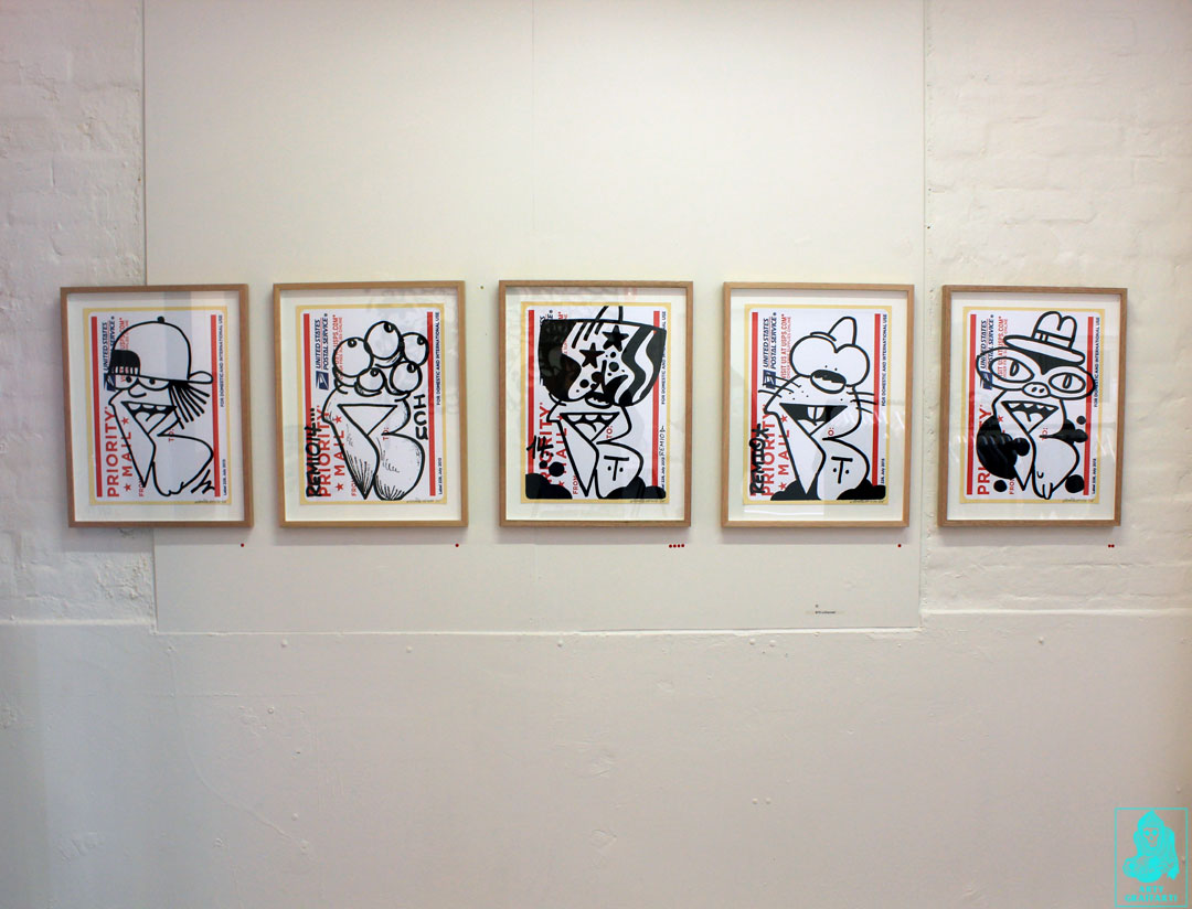 Remio-Subconscious-Rumours-Mild-Manners-RVCA-Gallery-Collingwood-Melbourne-Arty-Graffarti12