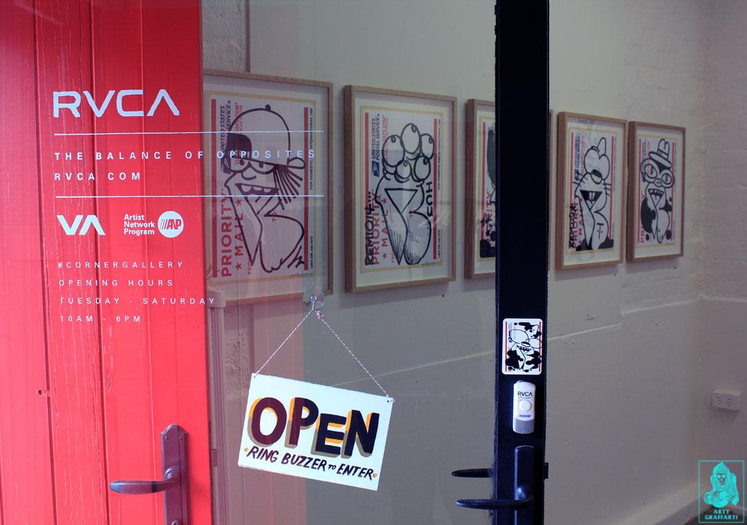 Remio-Subconscious-Rumours-Mild-Manners-RVCA-Gallery-Collingwood-Melbourne-Arty-Graffarti14