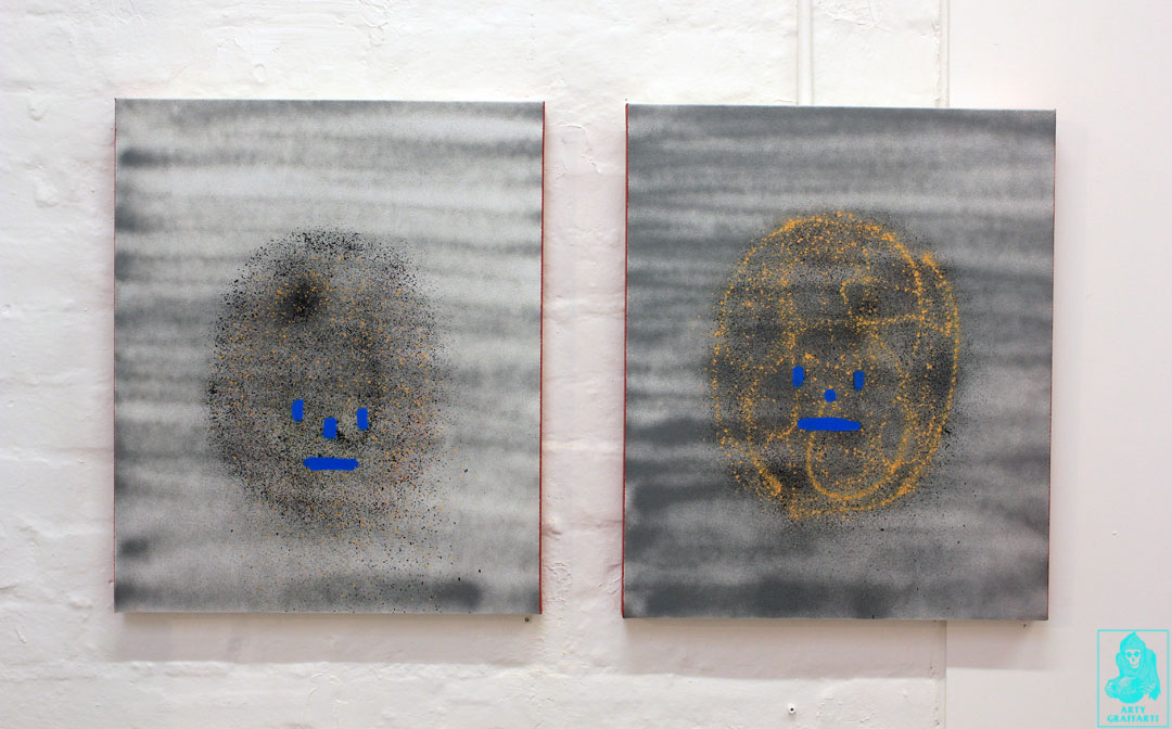 Remio-Subconscious-Rumours-Mild-Manners-RVCA-Gallery-Collingwood-Melbourne-Arty-Graffarti2