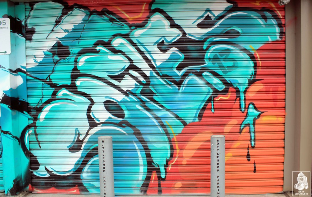 Dvate-Sigs-Blends-Porn-Sabeth-Sofles-Ling-Awes-Maid-Fitzroy-Graffiti-Melbourne-Arty-Graffarti