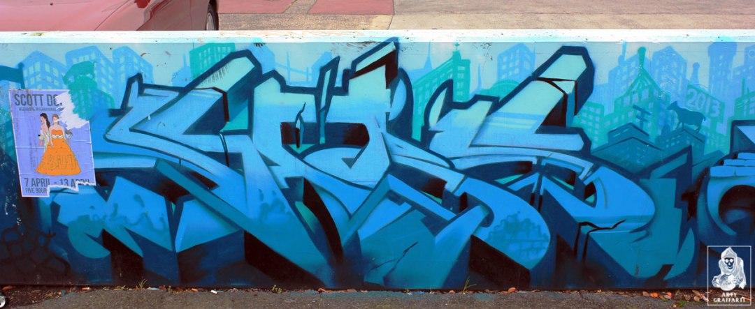 Dvate-Sigs-Blends-Porn-Sabeth-Sofles-Ling-Awes-Maid-Fitzroy-Graffiti-Melbourne-Arty-Graffarti13