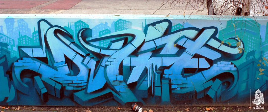 Dvate-Sigs-Blends-Porn-Sabeth-Sofles-Ling-Awes-Maid-Fitzroy-Graffiti-Melbourne-Arty-Graffarti14