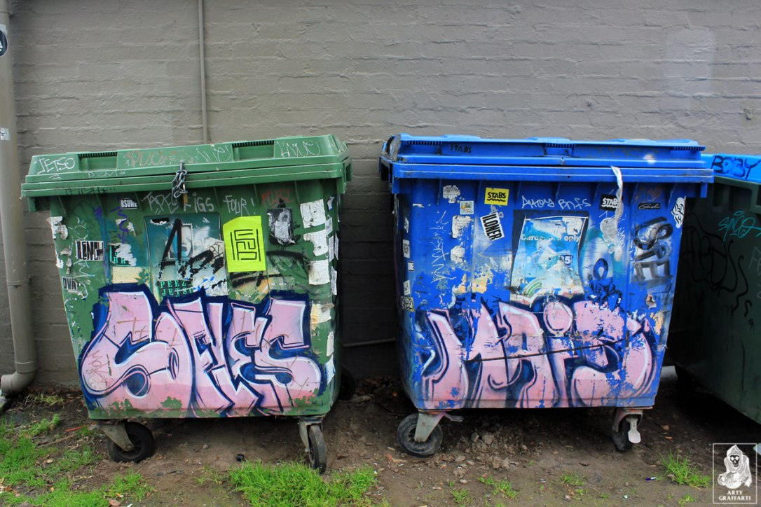 Dvate-Sigs-Blends-Porn-Sabeth-Sofles-Ling-Awes-Maid-Fitzroy-Graffiti-Melbourne-Arty-Graffarti16