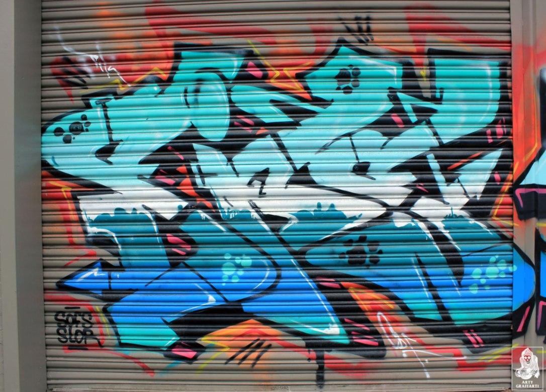 Dvate-Sigs-Blends-Porn-Sabeth-Sofles-Ling-Awes-Maid-Fitzroy-Graffiti-Melbourne-Arty-Graffarti17