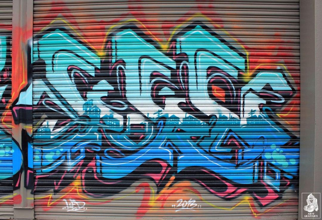 Dvate-Sigs-Blends-Porn-Sabeth-Sofles-Ling-Awes-Maid-Fitzroy-Graffiti-Melbourne-Arty-Graffarti18