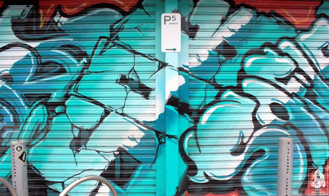 Dvate-Sigs-Blends-Porn-Sabeth-Sofles-Ling-Awes-Maid-Fitzroy-Graffiti-Melbourne-Arty-Graffarti2