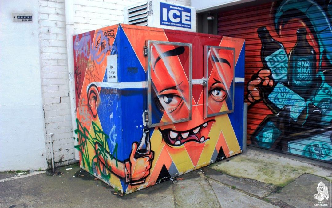Dvate-Sigs-Blends-Porn-Sabeth-Sofles-Ling-Awes-Maid-Fitzroy-Graffiti-Melbourne-Arty-Graffarti20