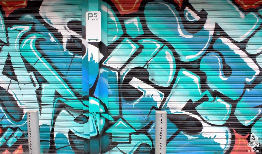 Dvate-Sigs-Blends-Porn-Sabeth-Sofles-Ling-Awes-Maid-Fitzroy-Graffiti-Melbourne-Arty-Graffarti21
