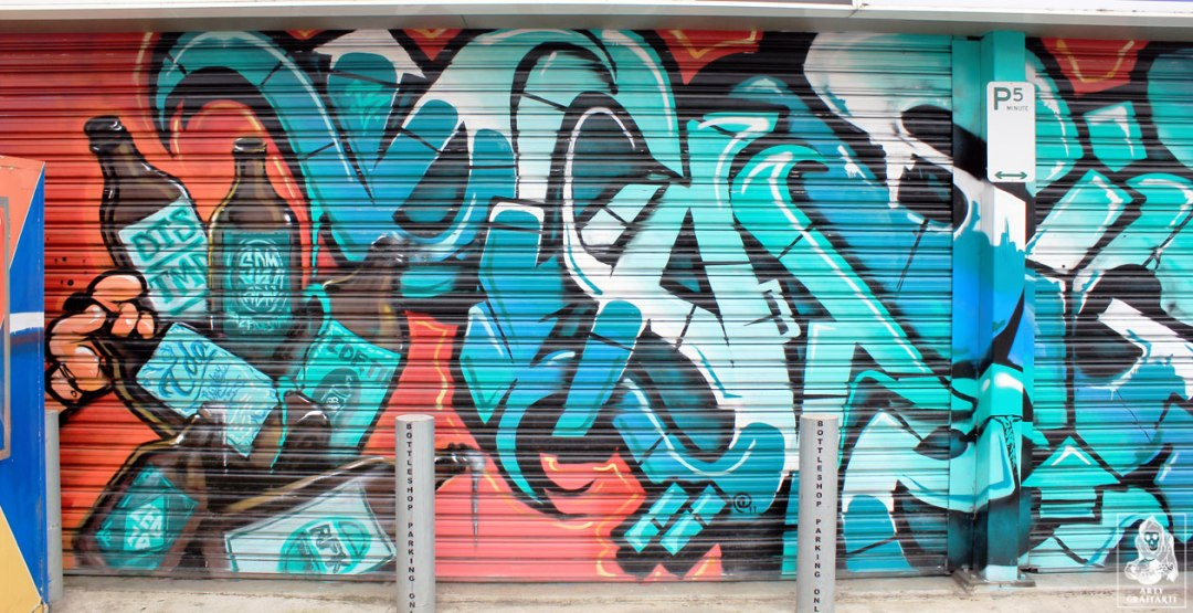 Dvate-Sigs-Blends-Porn-Sabeth-Sofles-Ling-Awes-Maid-Fitzroy-Graffiti-Melbourne-Arty-Graffarti22