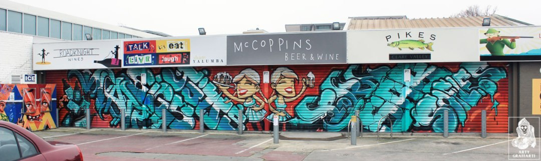 Dvate-Sigs-Blends-Porn-Sabeth-Sofles-Ling-Awes-Maid-Fitzroy-Graffiti-Melbourne-Arty-Graffarti23