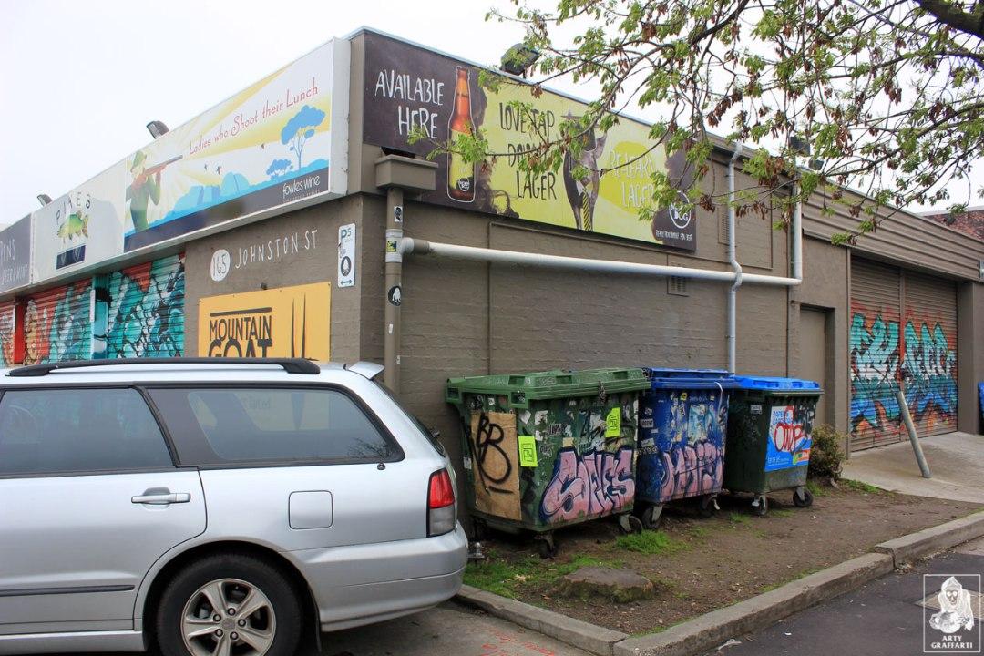 Dvate-Sigs-Blends-Porn-Sabeth-Sofles-Ling-Awes-Maid-Fitzroy-Graffiti-Melbourne-Arty-Graffarti24