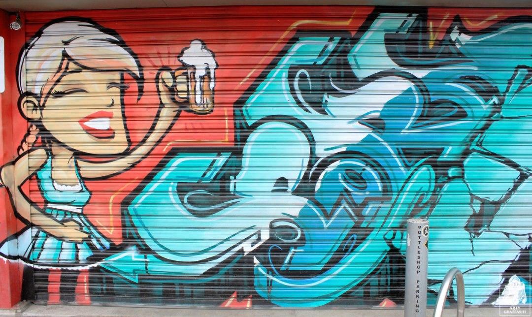 Dvate-Sigs-Blends-Porn-Sabeth-Sofles-Ling-Awes-Maid-Fitzroy-Graffiti-Melbourne-Arty-Graffarti3
