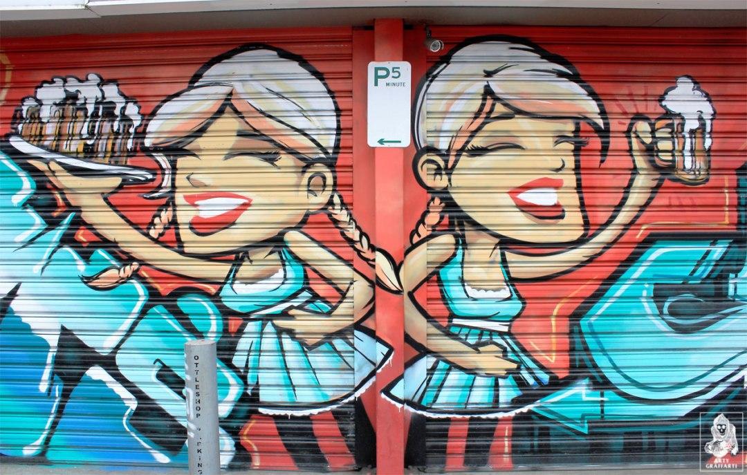 Dvate-Sigs-Blends-Porn-Sabeth-Sofles-Ling-Awes-Maid-Fitzroy-Graffiti-Melbourne-Arty-Graffarti4