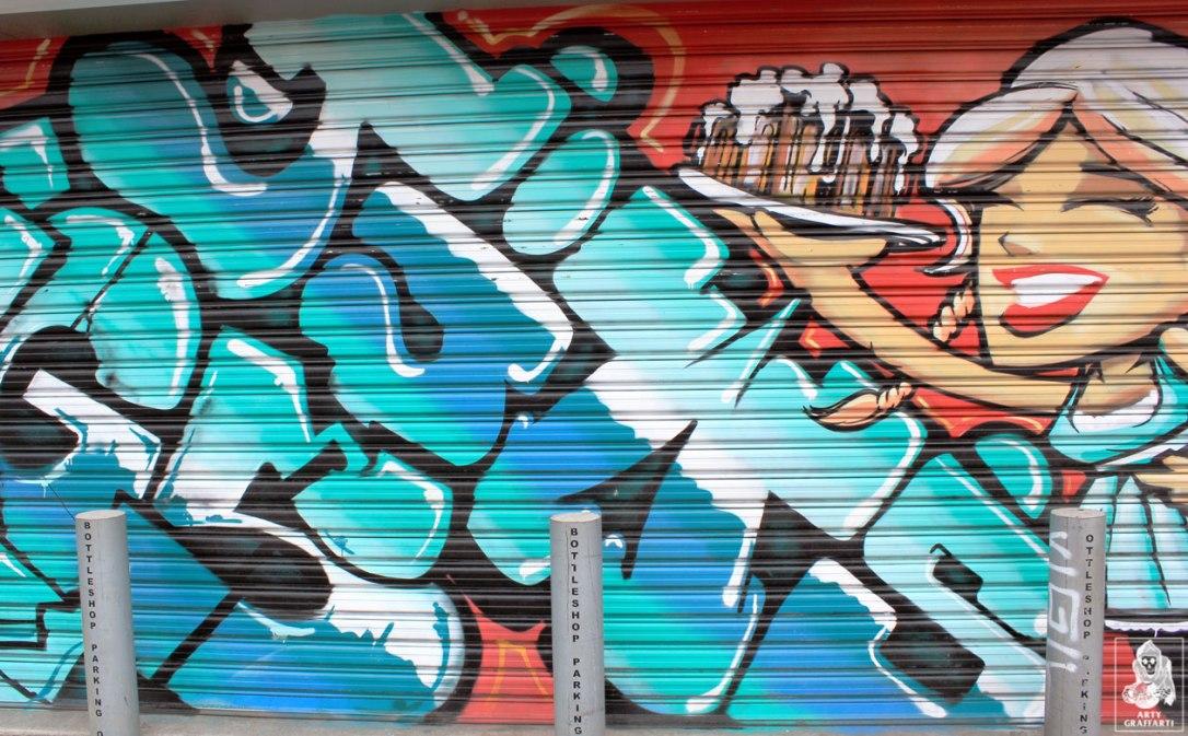 Dvate-Sigs-Blends-Porn-Sabeth-Sofles-Ling-Awes-Maid-Fitzroy-Graffiti-Melbourne-Arty-Graffarti5