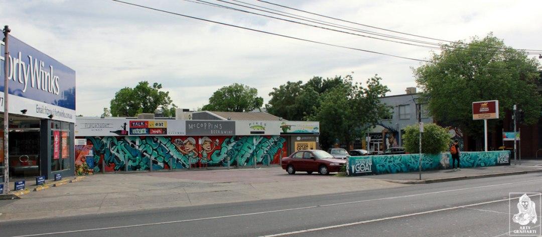 Dvate-Sigs-Blends-Porn-Sabeth-Sofles-Ling-Awes-Maid-Fitzroy-Graffiti-Melbourne-Arty-Graffarti6
