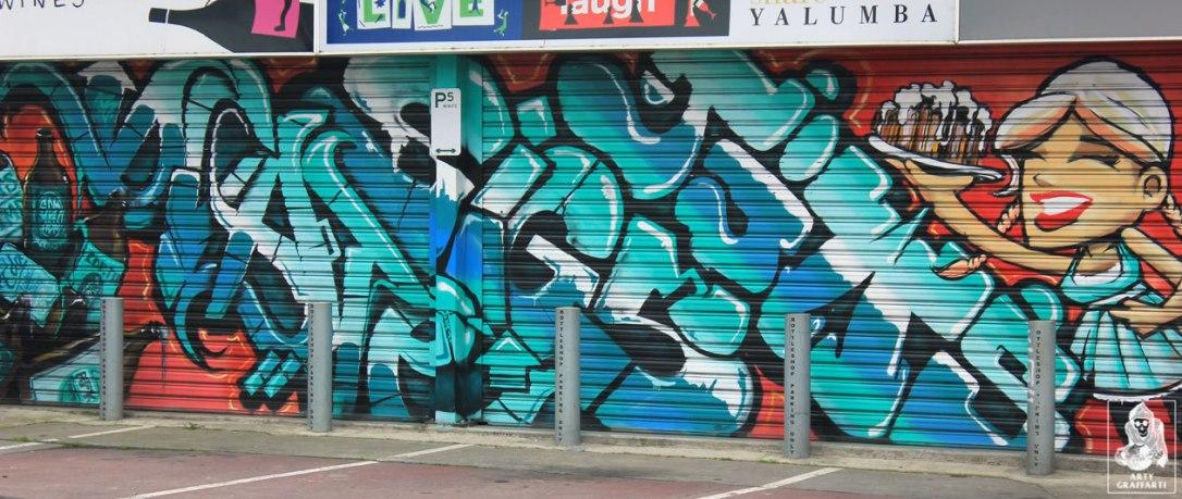 Dvate-Sigs-Blends-Porn-Sabeth-Sofles-Ling-Awes-Maid-Fitzroy-Graffiti-Melbourne-Arty-Graffarti7