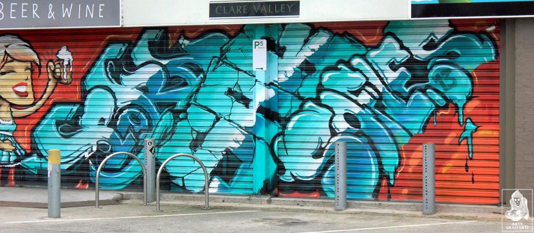 Dvate-Sigs-Blends-Porn-Sabeth-Sofles-Ling-Awes-Maid-Fitzroy-Graffiti-Melbourne-Arty-Graffarti8