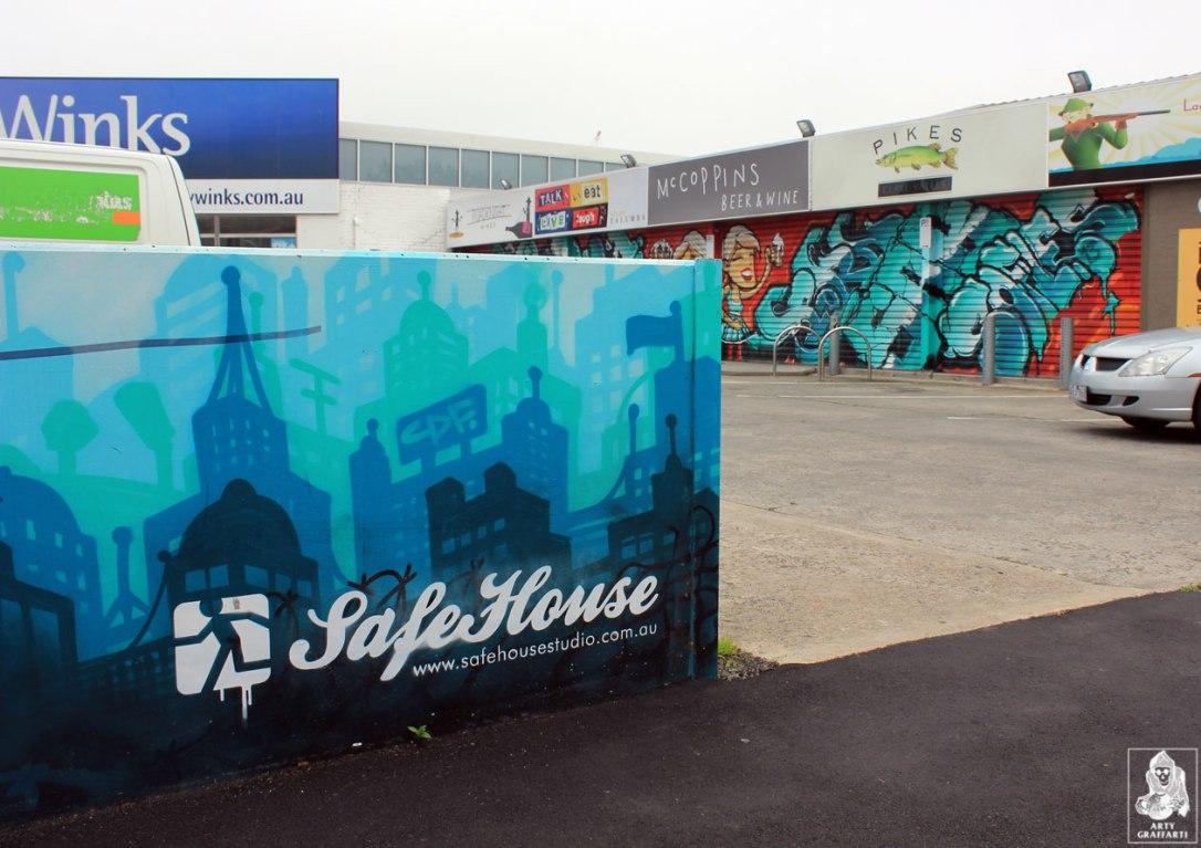 Dvate-Sigs-Blends-Porn-Sabeth-Sofles-Ling-Awes-Maid-Fitzroy-Graffiti-Melbourne-Arty-Graffarti9