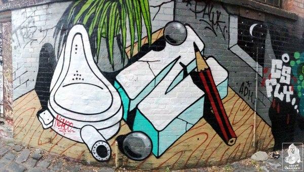 Nemco-Fitzroy-Graffiti-Melbourne-Arty-Graffarti3