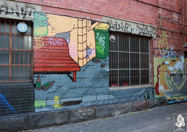 Nemco-Pawk-Hosae-Fitzroy-Graffiti-Melbourne