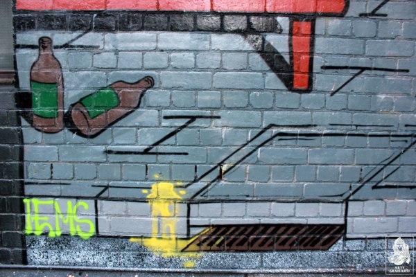 Nemco-Pawk-Hosae-Fitzroy-Graffiti-Melbourne2