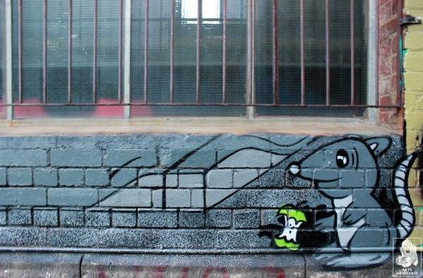 Nemco-Pawk-Hosae-Fitzroy-Graffiti-Melbourne3