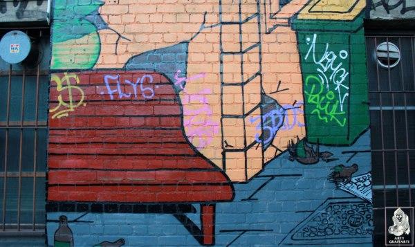 Nemco-Pawk-Hosae-Fitzroy-Graffiti-Melbourne4
