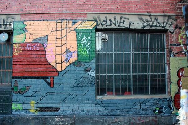 Nemco-Pawk-Hosae-Fitzroy-Graffiti-Melbourne6