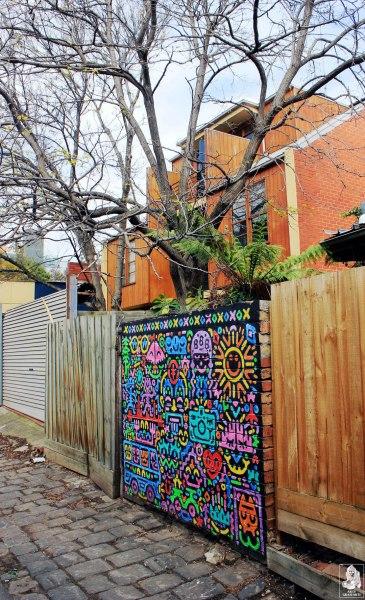 Stabs-Fitzroy-Street-Art-Melbourne-Arty-Graffarti