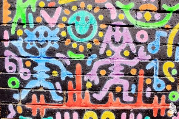 Stabs-Fitzroy-Street-Art-Melbourne-Arty-Graffarti2