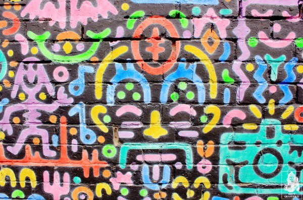 Stabs-Fitzroy-Street-Art-Melbourne-Arty-Graffarti3